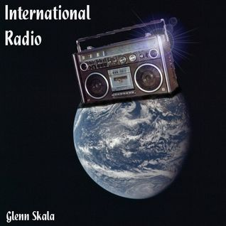 International Radio