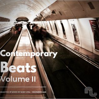 Contemporary Beats (Volume II)