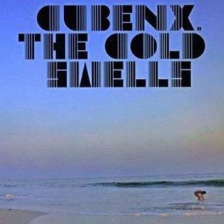 CUBENX LIVE SET @ FMEL 2008