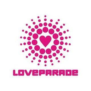 Marusha -  Love Parade 2000