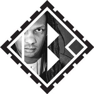 Keith Lawrence 'Reggae Rock' / Mi-Soul Radio / Wed 9pm - 11pm / 28-09-2016