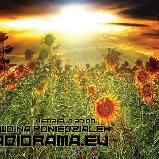 Slowo na Poniedzielek 2.  Audycja w Radiorama.eu