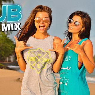 Livesets mixcloud for 80 house music mix