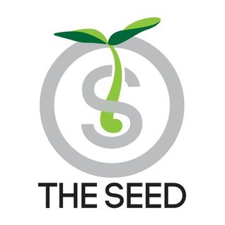 The Seed Podcast: Episode 33 Featuring Skywire