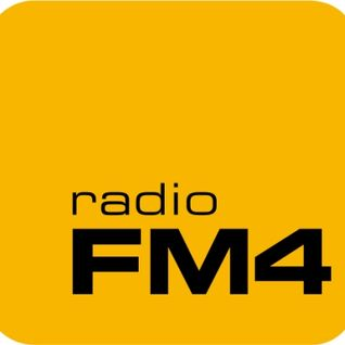 Struboskop - FM4 Digital Konfusion Mixshow Pt.1 (Mixed by Zorillah)