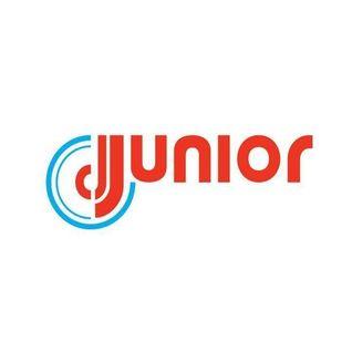 Dj Junior - Uk Garage Mix June 2014