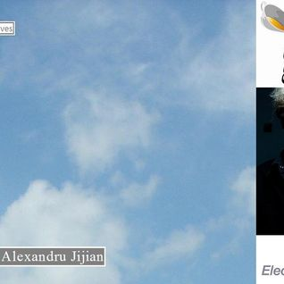 ElectRo Exclusives No. 021: Alexandru Jijian