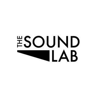 The Sound Lab Show // Craig Forrest // Kane FM // 19.04.2016