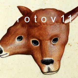rotov11