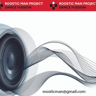 Lounge Dance Floors Chapter 2 Roosticman Project