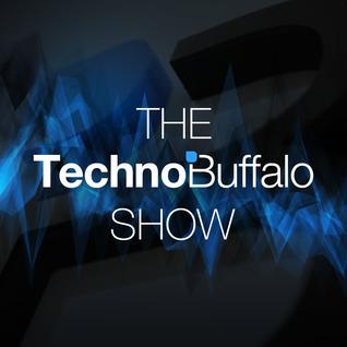 The TechnoBuffalo Show Episode #017