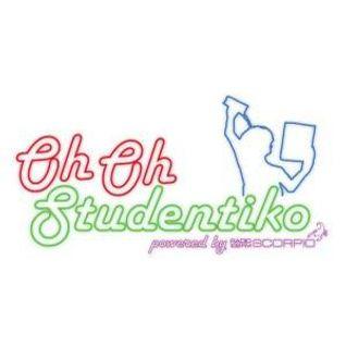 Oh Oh Studentiko 29 - 26/3/12