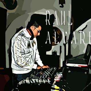 Raul Alvarez @ Six senses