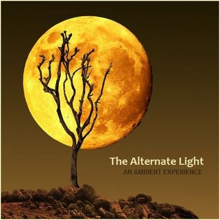 The Alternate Light - An Ambient Experience