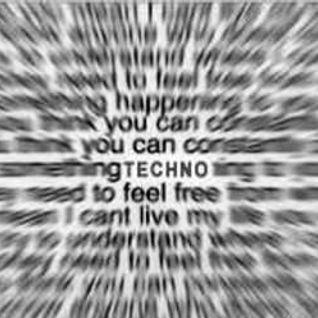 C'est Clerc - Techno