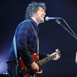 Wilco - 2012-07-08 - Geneva, IL (FM)