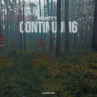 Monty - Continuum (6)