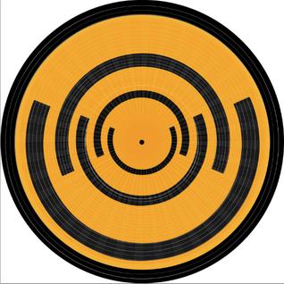 RUB A DUBSTEPS /BHONGO SESSION