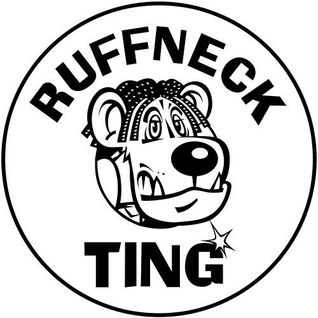 Brockie_RuffneckTing_'Special_Kool_FM_(London)_'Ting!'_-_4th_March_1994