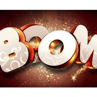 Sean Place - Electric Boom Boom Guest Mix 12.12