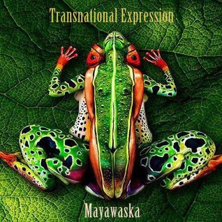 Transnational Expression