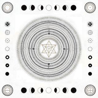Bipolar disko na przesilenie