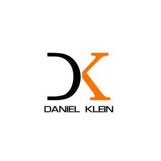 Daniel Klein - Saturday 04.07.2015
