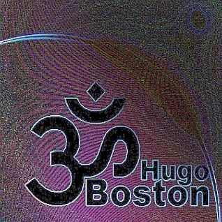 Hugo Boston - Om