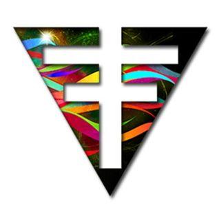 Futuristik 29 Maart Pre-Mix