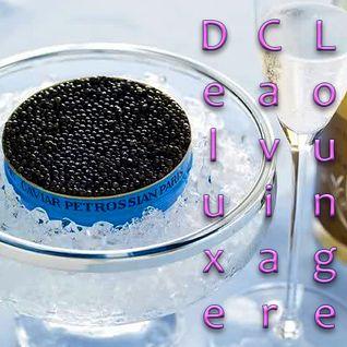 Deluxe Caviar Lounge