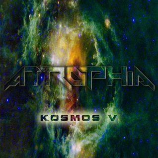 AtrophIA - _KosmosV_ [January 2015]