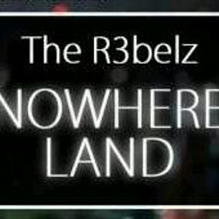 The R3belz - Nowhere Land (Basshaterz Anti-Climax Edit)