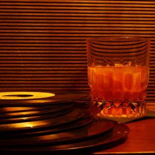 Jazz & Bourbon Selection #19