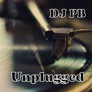 Unplugged (Vinyl Only)