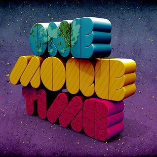 One more time - Extensive Interval