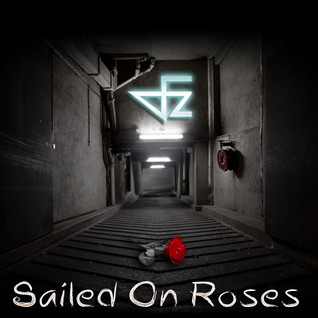 Sailed On Roses  Joseph Fazio - Original mix ( First Play in swedish )