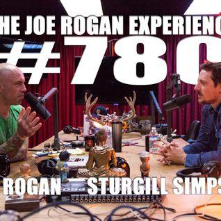 #780 - Sturgill Simpson