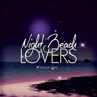 Alex Byrka - Night Beach Lovers Vol.1