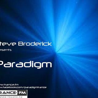 Paradigm 013