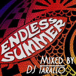 Endless Summer Mix - DJ Tarallo