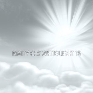 White Light 15 - Matty C