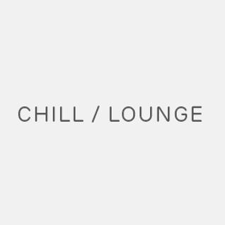 My VA - De Rio Chill & Lounge #01