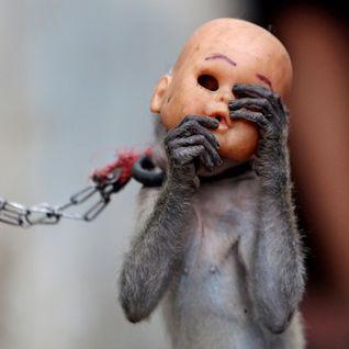 MonkeyTimeRadioHour_14-Nov-2012