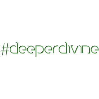 Crocy - #deeperdivine 10