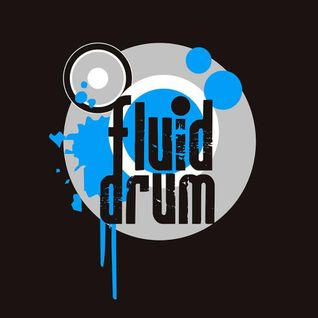 The Coming Show #2 (Fluid Drum Takeover)