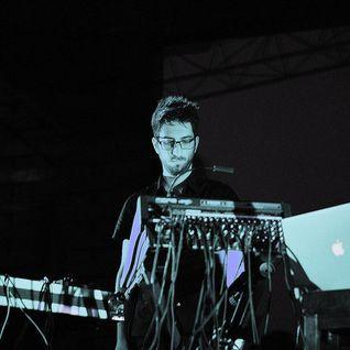 Element Music / 009 / Echonomist