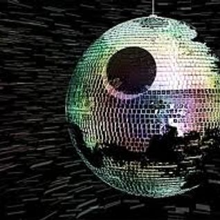 Disco In Da House