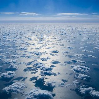 cloud mapping