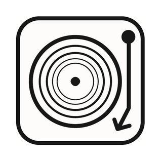 Rhythm Converted Podcast 031 with Axel Karakasis