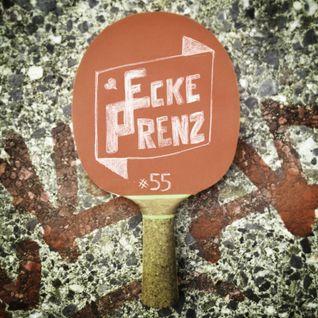 Ecke Prenz Vol.55